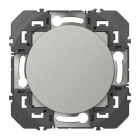 LEGRAND Obturateur aluminiun dooxie legrand 600144 600144