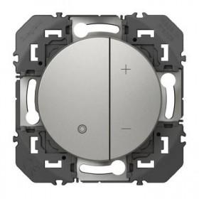 LEGRAND Ecovariateur aluminiun dooxie legrand 600160 600160
