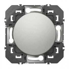 LEGRAND Permutateur aluminiun dooxie legrand 600137 600137