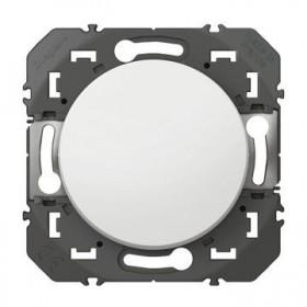 LEGRAND Interrupteur ou va et vient blanc dooxie legrand 600001 600001