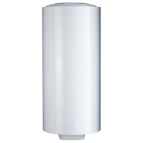 ALTECH Chauffe eau électrique 100 litres blindé vertical diamètre 530 mm thermoplongeur monophasé ALTECH 3000630