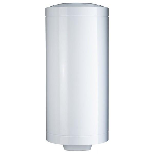 ALTECH Chauffe-eau électrique 100 litres vertical diamètre 530 mm stéatite monophasé ALTECH 3000633