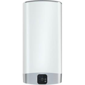 ARISTON thermo Chauffe eau blindé VELIS EVO 80 FR EU Classe énergétique B réf. 3626155 3626155