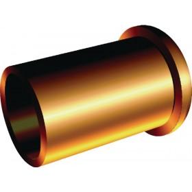 COMAP Insert T510 PER D12 réf 50512 50512