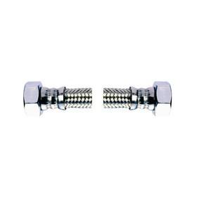 ALTECH Flexible L:800 FF 15x21 DN13 plomberie 201843